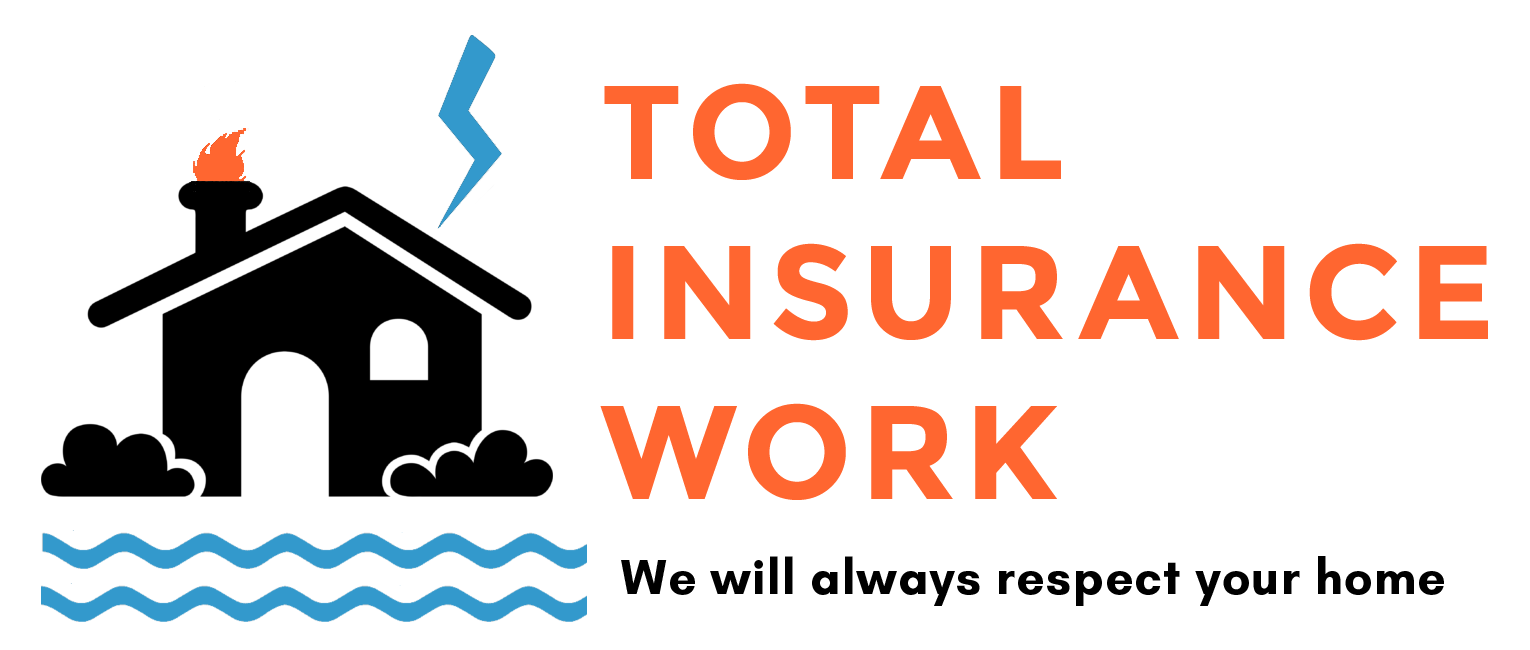 Total Insurance Work Limited